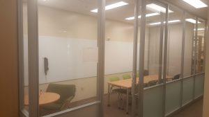 glass-room-photo