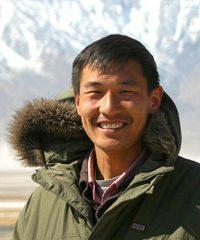 jigjidsuren-batbaatar