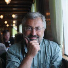 Mike Wiedmer