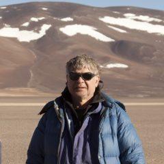 Ron Sletten
