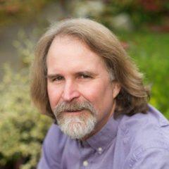 Dave Montgomery
