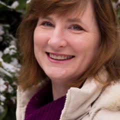 Stephanie ZaboracReed